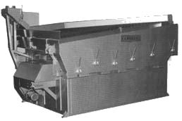 400p-ds