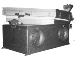 400p-fs